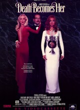 death-becomes-her-movie-poster