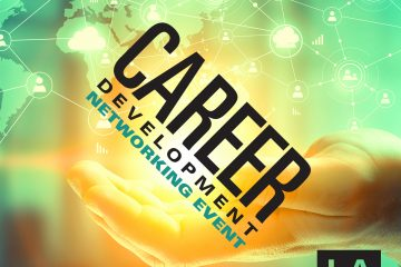 Career Development Event