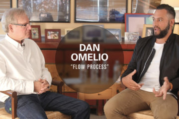 Dan Omelio 6 - Flow Process