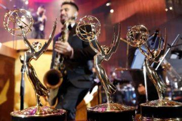 2019 Emmys