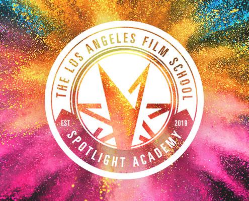 Spotlight Awards 2020
